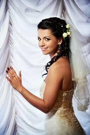 Wedding Half Up Hairstyles Bridal Hairstyle Tempting Wedding Hairstyles Half Up Taylor