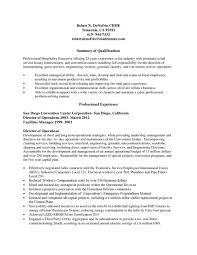 Caregiver Resume Samples Free Caregiver Resume Samples Free Resume Examples 37