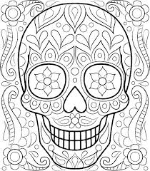 print adult coloring pages. Modren Print Find Printable Adult Coloring Pages  Patterns To  With Print Adult Coloring Pages A