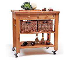 Kitchen Trolley Find Every Shop In The World Selling Kitchen Trolley At Pricepi