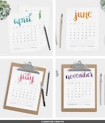 274 best calendar planner ideas images on diy desktop calendar