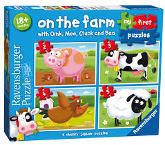 full size of wooden jigsaw puzzles for 2 year olds childrens products uk ravensburger toddler