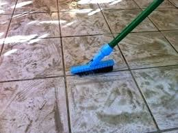 mop tile floors without streaks mops clean best way to kitchen floor large size of ceramic best solution to mop tile floors mops for how clean grout