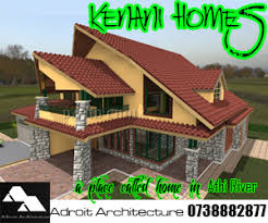 Small Picture House Plans David Chola Architect