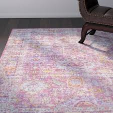 hot pink area rug for nursery light pink area rug for nursery pink area rugs for baby nursery pink area rug canada