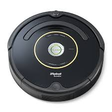 Roomba 650 Vacuum Pros Cons And Who Its Best For