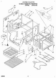 oven thermostat wiring diagram oven auto wiring diagram schematic true 831932 thermostat wiring diagrams true wiring diagrams on oven thermostat wiring diagram