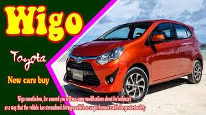 2018 toyota wigo review. brilliant wigo 2018 toyota wigo  philippines trd  g throughout review y