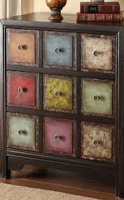 furniture makeover ideas. 100+ Awesome DIY Shabby Chic Furniture Makeover Ideas