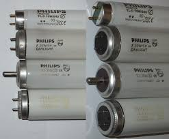 Philips Lighting Poland Pila Lighting Gallery Net Linear Circline And Other