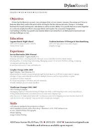 Server Bartender Resume Example Club Bartender Resume Examples