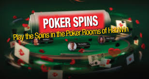Best Comparative Chart Of Poker Spins