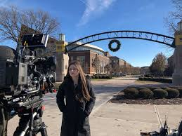Perdue University College Student Hopes Her Rape By Fraud Case Will Help