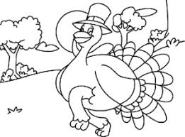 It's been a while since we added new thanksgiving activity pages, so here's a brand new set for 2017! 100 Free Thanksgiving Coloring Pages For Sunday School Ministry Advice