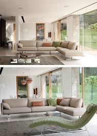 Interior Design Drawing Room Sofa Set L Shape Leather Sofa Bed Set Design Furniture For Drawing Room Buy Leather Sofa Bed Drawing Room Sofa Set Design Modern Furniture Sofa Product On