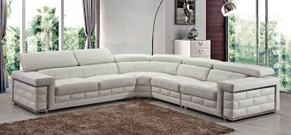 awesome furniture stores los angeles home decor interior exterior luxury to furniture stores los angeles house decorating
