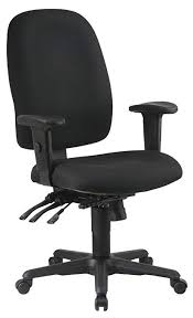 office star furniture. Fine Office Office Star Multi Function Ergonomic Chair With Ratchet Back Height  Adjustment And Adjustable Soft Padded Arms To Furniture