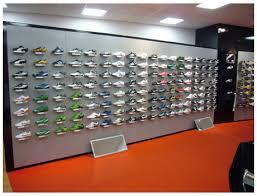 Scarpe Da Calcio Per Bambini Decathlon : Puma scarpe calcio tutte le offerte cascare a fagiolo