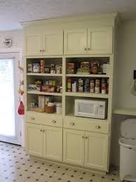 Floor To Ceiling Kitchen Pantry Custom Built Kitchen Pantry Careys Carpentry Service