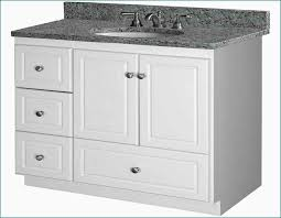 bathroom vanities 36 inch. Sophisticated 36 Inch Bathroom Vanity Without Top Quantiply Co Of Vanities N