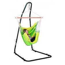 hammock chair stand terraneo