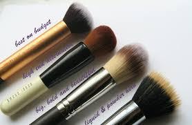 bobbi brown brushes price. foundation brush guide bobbi brown brushes price t