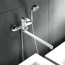 enchanting unique bathroom faucets shower faucet unique bathroom faucet sets h sink bathroom faucets concept with enchanting unique bathroom faucets