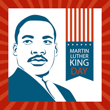 MLK Day of Service – Historic Fair Hill