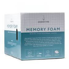 memory foam mattress topper packaging. Wonderful Memory Home  Bedroom Mattress Toppers Save For Memory Foam Topper Packaging M