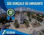 imagem de São Gonçalo do Amarante Ceará n-4