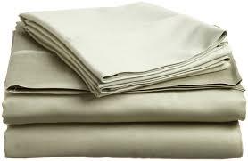 bedding 1500 thread count sheet sets best