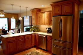 kitchen cabinet doors maple cabinets adding trim to black gold ideas prelude j and k reviews rustic bronze hardware e diy file made from pallets