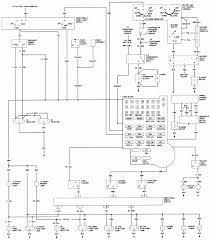 89 k5 blazer wiring diagram wiring diagrams best 1990 chevy k5 blazer wiring diagram wiring library camaro wiring diagram 89 k5 blazer wiring diagram