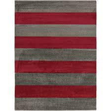 red and gray area rugs amazing amazing idea red black and grey area rugs imposing design