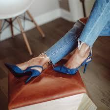 Famous Footwear Designers 7 Most Famous Shoe Designers