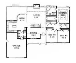 1800 square foot house plans. House Plans From 1800 To 2000 Square Feet Page 1 Foot In .