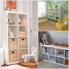 image via chic nursery