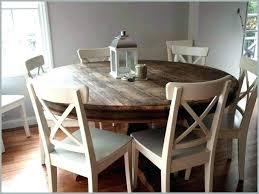 6 round table round table seats 6 round kitchen table and chairs for 6 round kitchen 6 round table