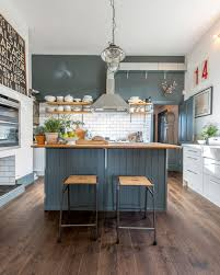 Zerchoo Lifestyle Expert Tips To Keep Your Kitchen Makeover On Budget