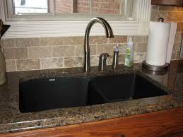 Full Size of Granite Countertop 58 Backsplash Ideas For Kitchens With  Countertops And White Cabinets Large ...