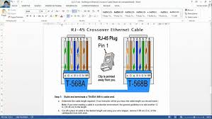 rs485 wiring diagram template pics 64435 linkinx com rs485 wiring diagram template pics