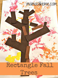 Fall Lesson Plans For Toddlers Fall Teaching Ideas Activities Lessons And Printables A To Z