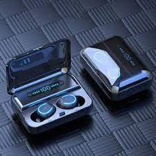 Đánh giá tai nghe Amoi F9 Pro max cực chi tiết 2020! - TIN CÔNG NGHỆ