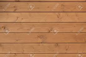 horizontal wood fence texture. Stock Photo - The Texture Of Weathered Wooden Wall. Aged Plank Fence Horizontal Flat Boards Wood E