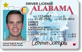 Shutdown Get Before Driver's Of Al License System Friday Need Brings A It Four-day com Soon