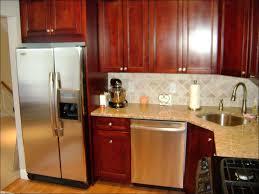 Simple Kitchen Layout kitchen small kitchen design pictures modern small kitchen 6702 by uwakikaiketsu.us