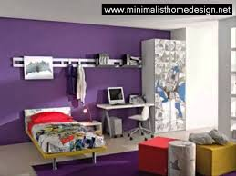 Small Picture best ceiling design for bedroom YouTube