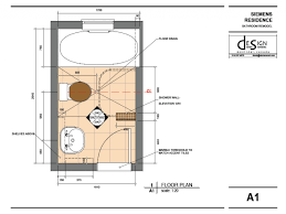 office layout planner. Surprising Office Layout Planner Living Room Decoration Is Like Decor
