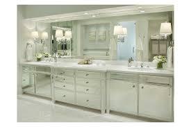 bathroom vanities mirrors. Mirror Bathroom Vanity THIS Or THAT WHICH MIRRORED BATH Crystal Pendant Lighting | Onsingularity.com Vanities Mirrors N