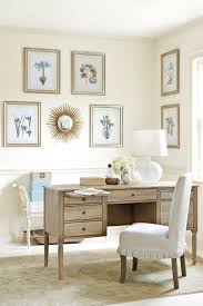 home office color. Incorporate Varying Wood Tones Home Office Color